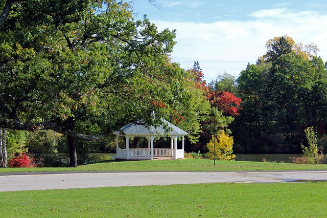 BNA > Providence, Rhode Island: $117 round-trip- Sep-Nov (Including Fall Break)