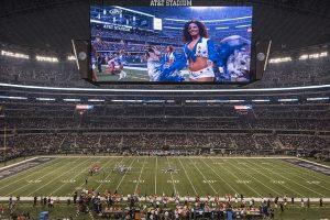 BNA > Dallas, Texas: $201 round-trip – Oct-Dec (Including Thanksgiving)