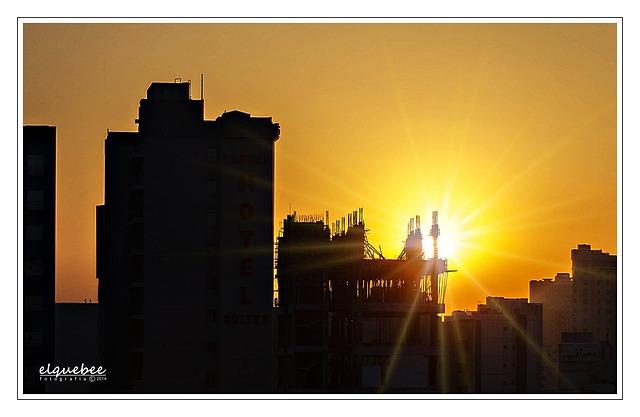 BNA > Kuwait City, Kuwait: $628 round-trip- Oct-Dec