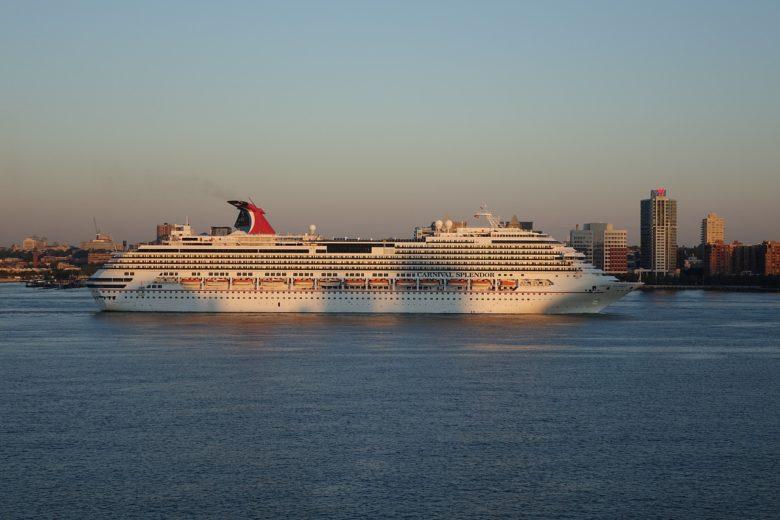 Fall Break Cruise Out Of Houston Round Trip Flight All - Cruise out of houston