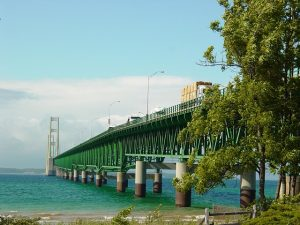 DEN > Grand Rapids, Michigan: $137 round-trip