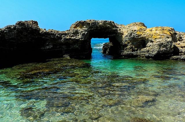 DEN > Kos, Greece: $881 round-trip- Oct-Dec