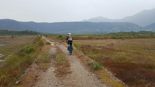 DEN > Tivat, Montenegro: $889 round-trip- Oct-Dec