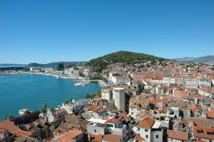 IND > Split, Croatia: Flight & 7 nights: $852 – Jan-Mar (Including President's Day Weekend)