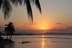 LAX > Cap Haitien, Haiti: Flight & 10 nights: $566 – Dec-Feb (Including MLK Weekend)