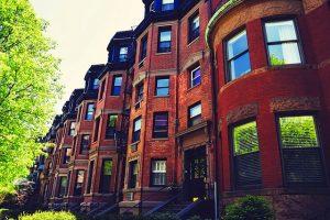 MSP > Boston, Massachusetts: Biz from $495 Econ from $58. – Dec-Feb