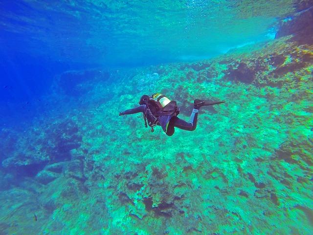 EWR > Luqa, Malta: $417 round-trip- Jan-Mar