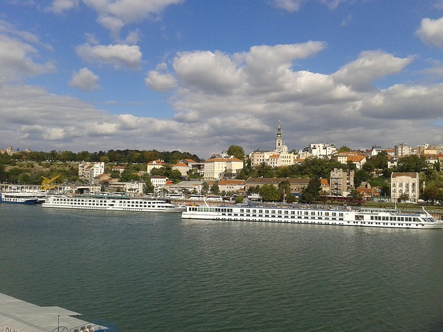 EWR > Belgrade, Serbia: $617 round-trip- Sep-Nov