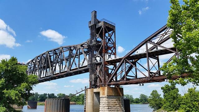 PHX > Little Rock, Arkansas: $148 round-trip – Jul-Sep [SOLD OUT]