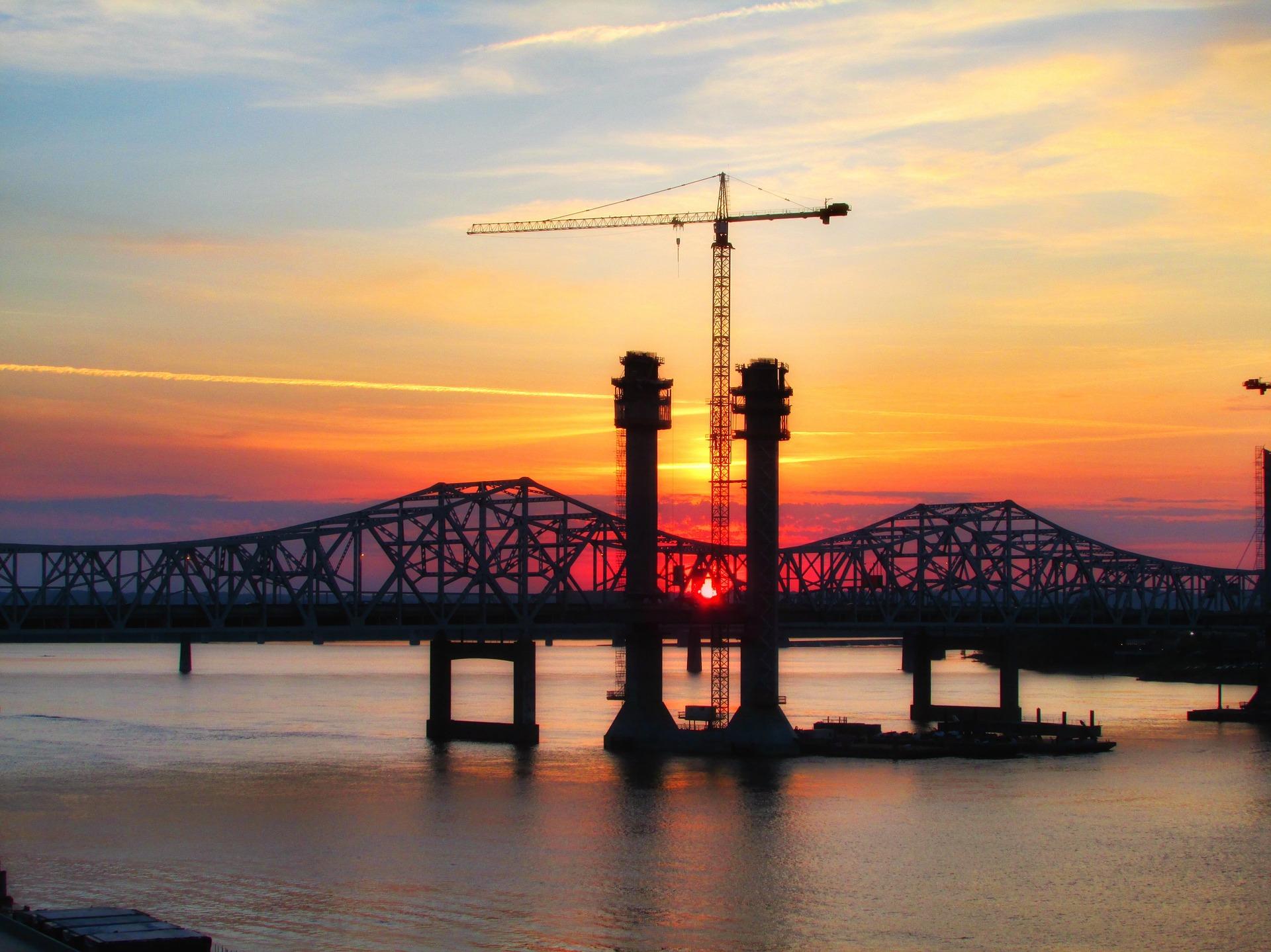 PHX > Louisville, Kentucky: $143 round-trip – Jul-Sep [SOLD OUT]