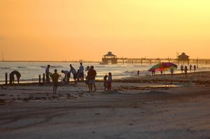 SNA > Fort Myers, Florida: Econ from $68. – Dec-Feb