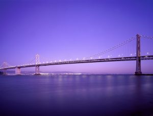 SEA > Sacramento, California: $117 round-trip – May-Jul (Including Summer Break)