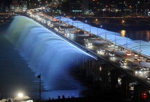 SEA > Seoul, South Korea: $405 round-trip – Aug-Oct