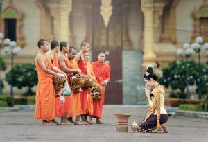 SEA > Phnom Penh, Cambodia: $462 round-trip – Aug-Oct