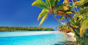SEA > Rarotonga, Cook Islands: $737 round-trip – Jan-Mar
