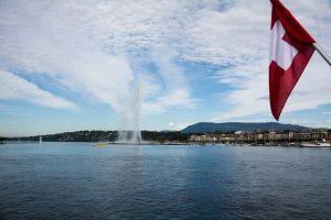 SFO > Geneva, Switzerland: Flight & 5 nights: $945 – Dec-Feb (Including MLK Weekend) [SOLD OUT]