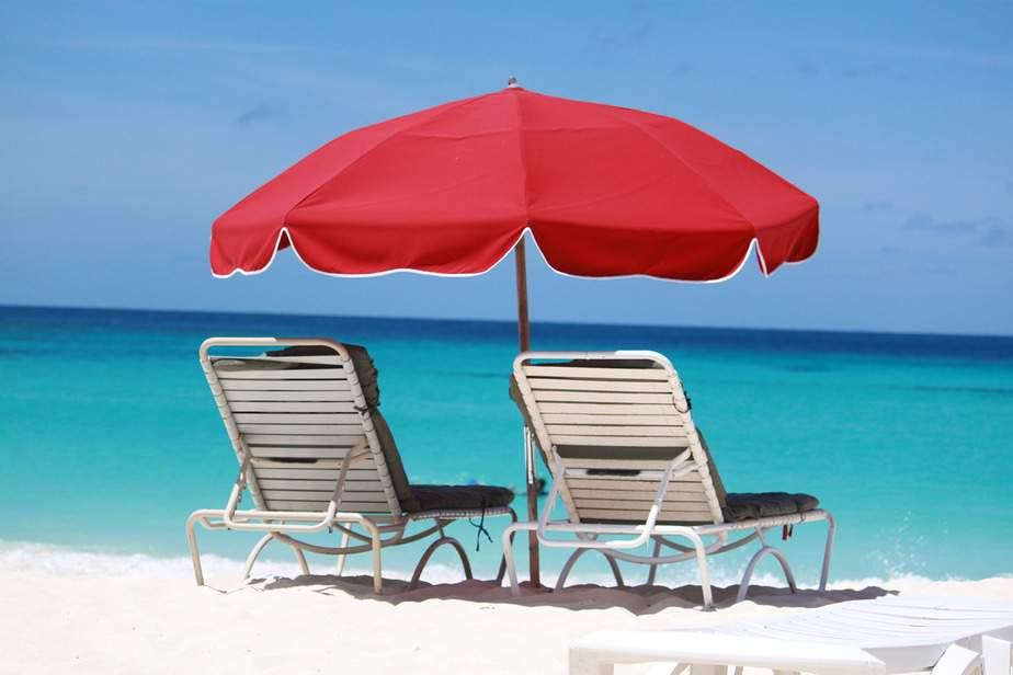 EWR > The Valley, Anguilla: $294 round-trip – Jan-Mar
