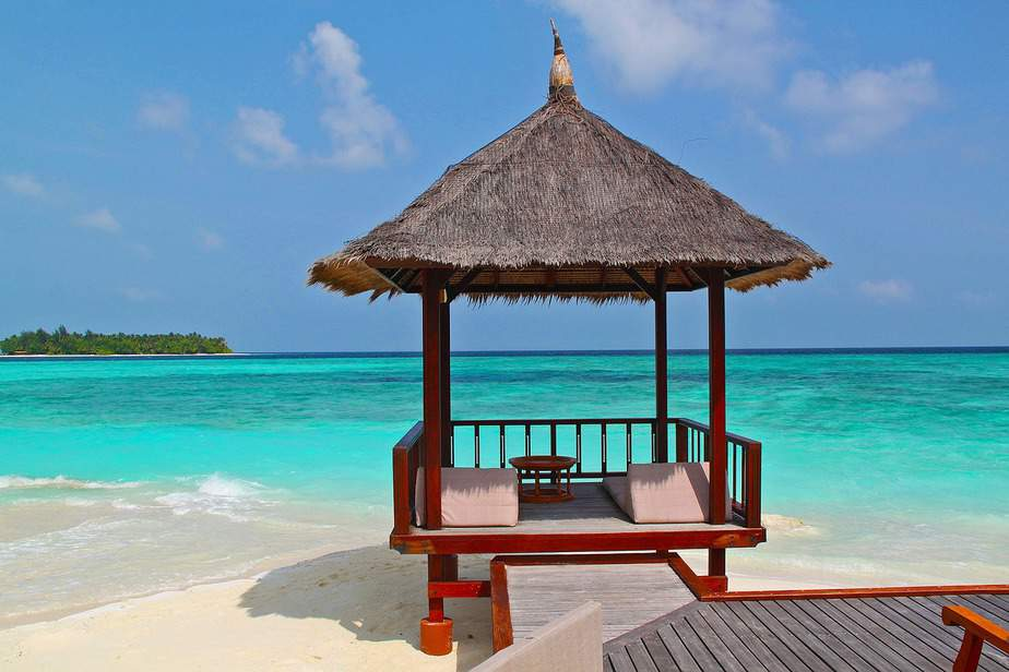 DEN > Kralendijk, Caribbean Netherlands: Flight & 8 nights: $795- Jan-Mar