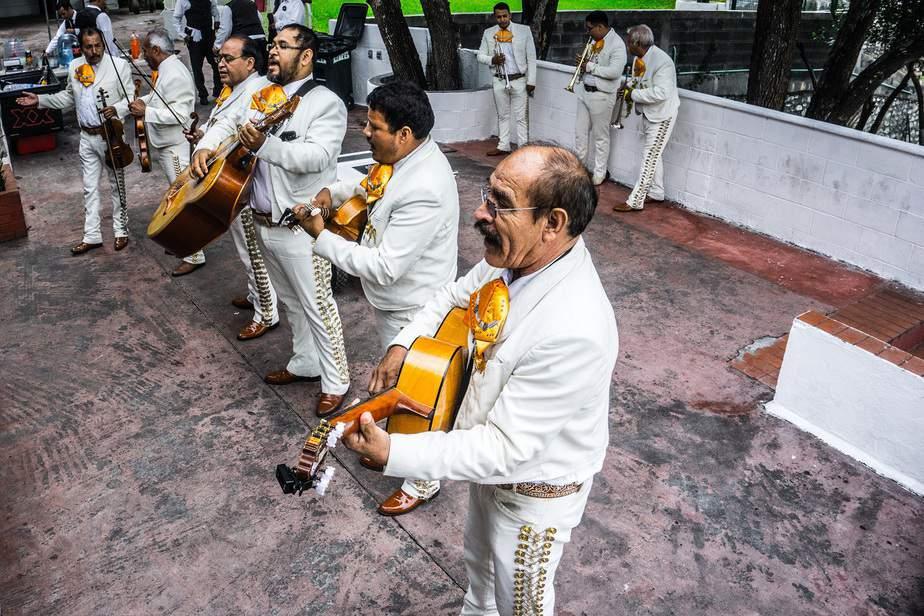 MSP > Mazatlan, Mexico: $326 round-trip – Mar-May