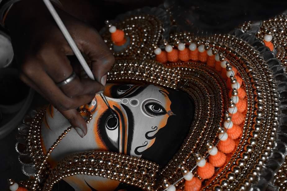 BNA > Mumbai, India: From $560 round-trip – Sep-Nov (Including Fall Break)