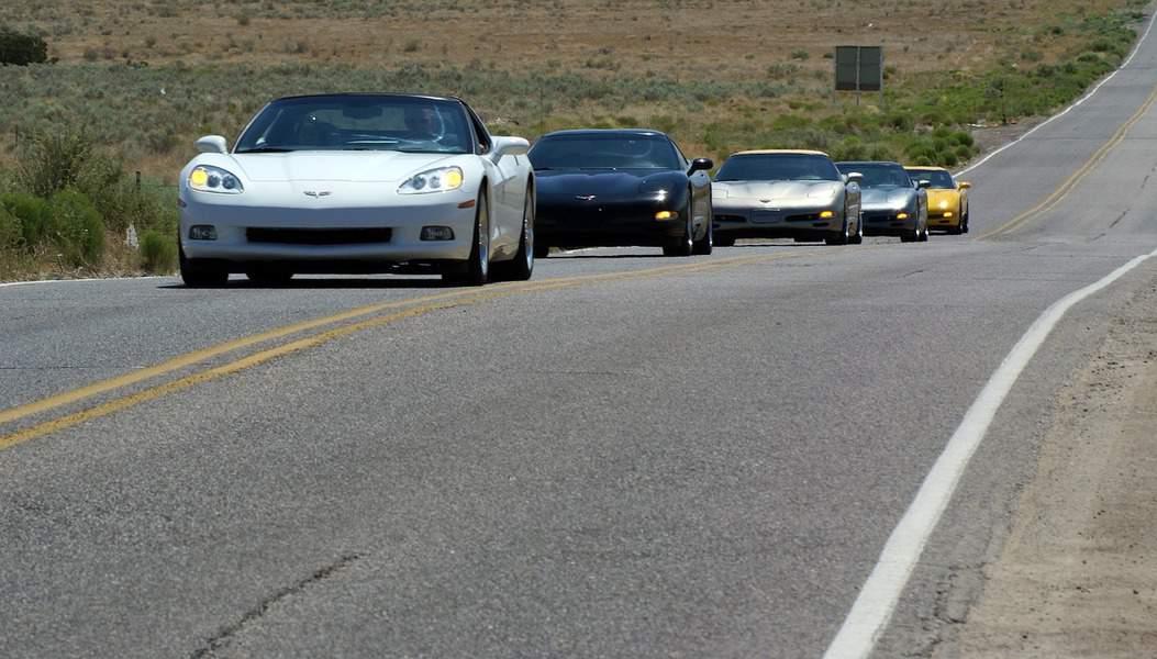 EWR > Albuquerque, New Mexico: From $133 round-trip  – Jun-Aug (Including Summer Break)