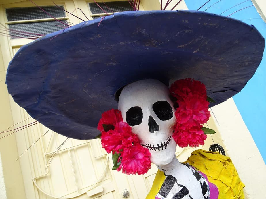 DEN > Puerto Vallarta, Mexico: From $364 round-trip – Aug-Dec