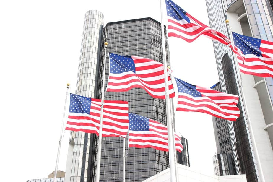 SEA > Detroit, Michigan: From $135 round-trip – Jun-Aug (Including Fourth of July)