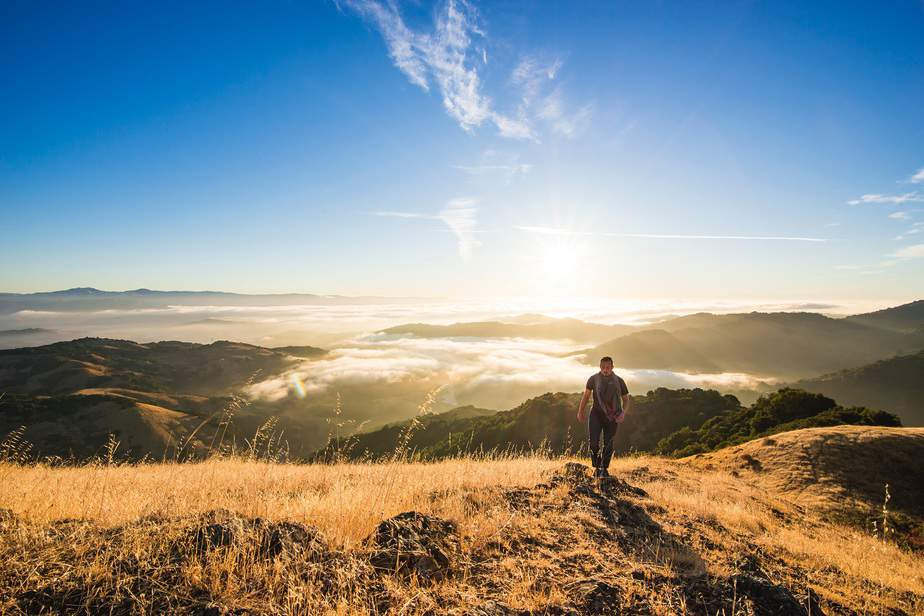 IND > San Jose, California:  Econ from $94. – Mar-May