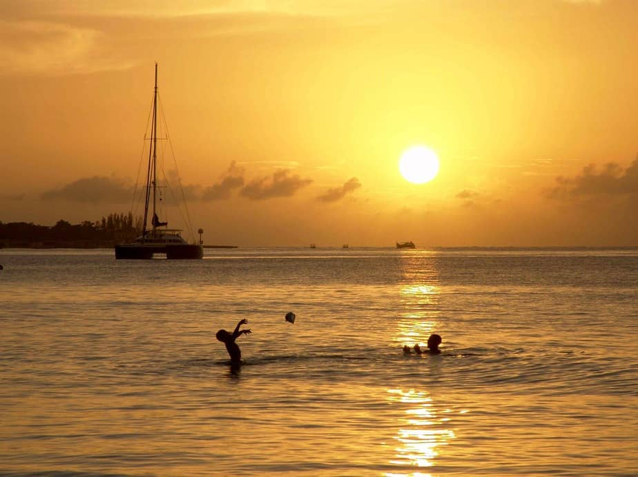 SEA > Montego Bay, Jamaica: From $321 round-trip – Jun-Aug (Including Summer Break)