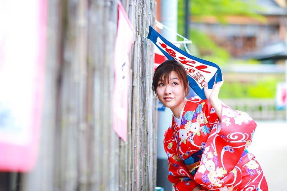 LAX > Okinawa, Japan: $488 round-trip – Oct-Dec