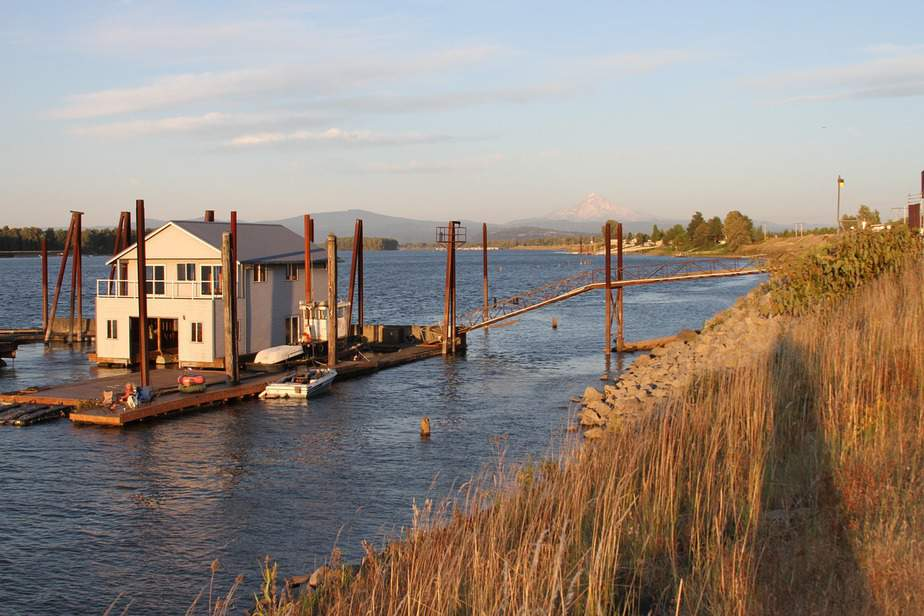 MSP > Portland, Maine: From $116 round-trip – Sep-Nov