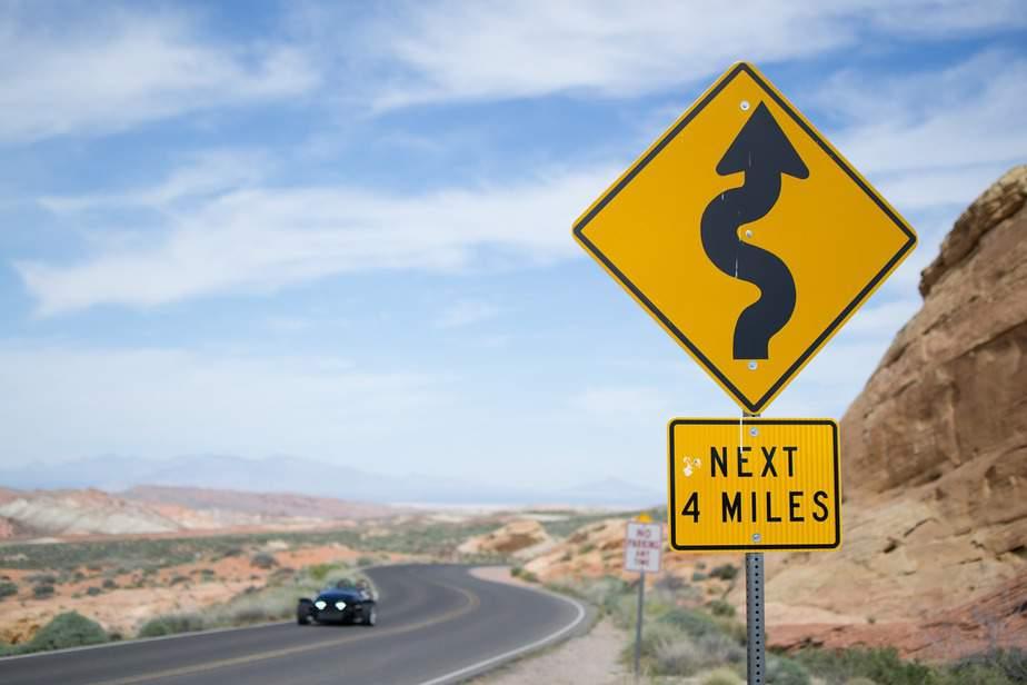 MSP > Reno, Nevada: From $58 round-trip – Aug-Oct *BB
