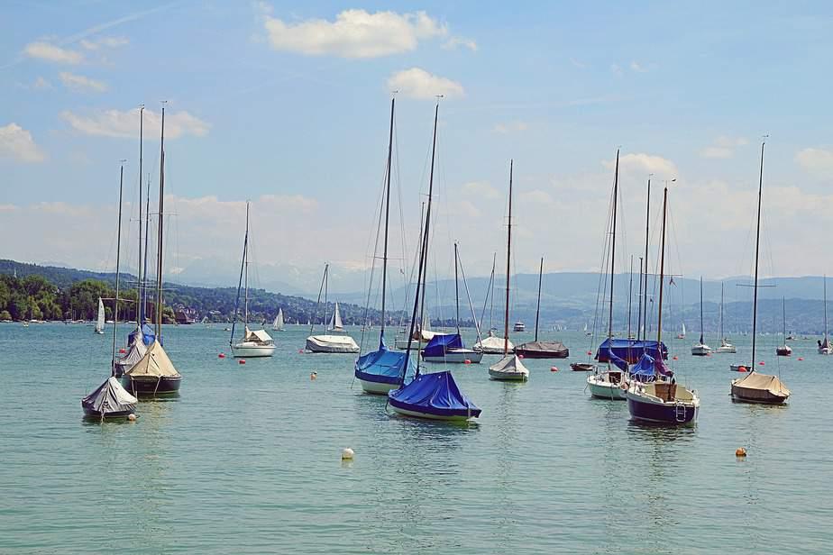 BNA > Zurich, Switzerland: $368 round-trip- Feb-Apr