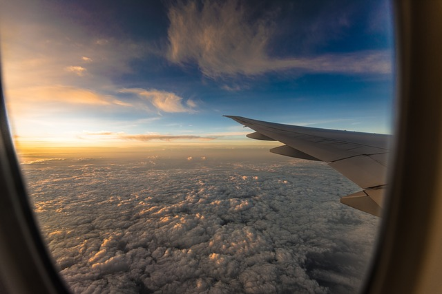 EWR > West Palm Beach, Florida: $88 round-trip  – Jan-Mar